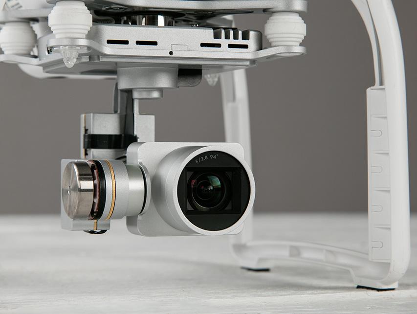 drone photography las vegas