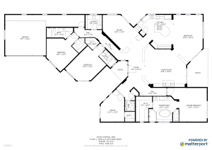 floor plans in your property listings